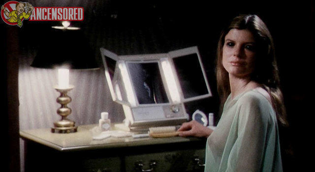 celebritie Katharine Ross 23 years lewd photos home