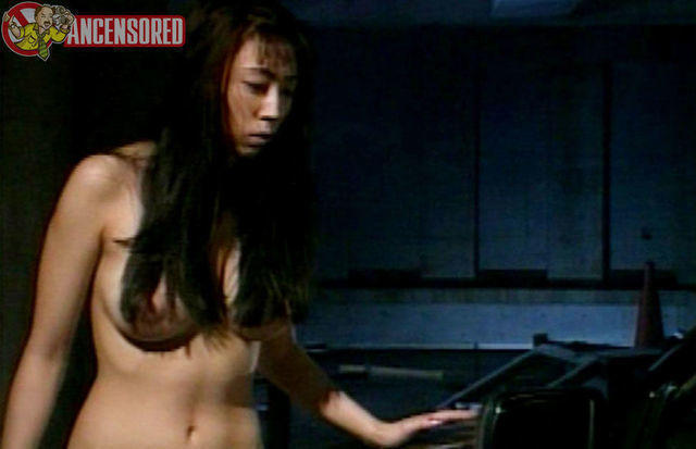 Sexy Kei Mizutani picture high density