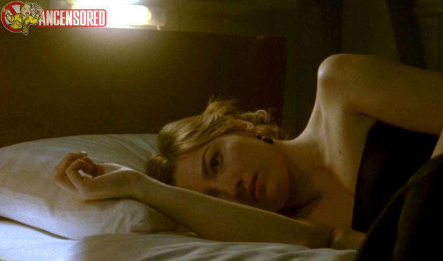 actress Kelly MacDonald 21 years lecherous picture home