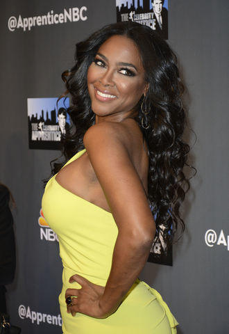 models Kenya Moore 20 years crude snapshot home