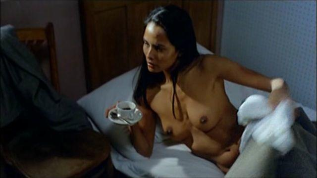 actress Laura Gemser 2015 tits image home
