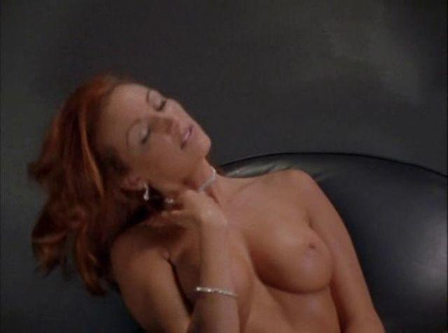 lauren hays nude ass