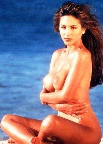Sexy Leeann Tweeden pics High Quality