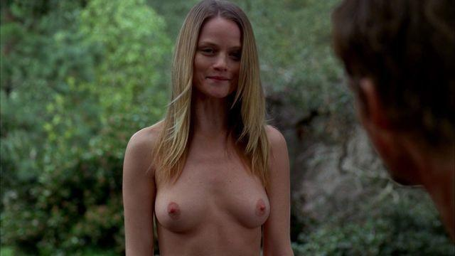 Naked Lindsay Pulsipher snapshot