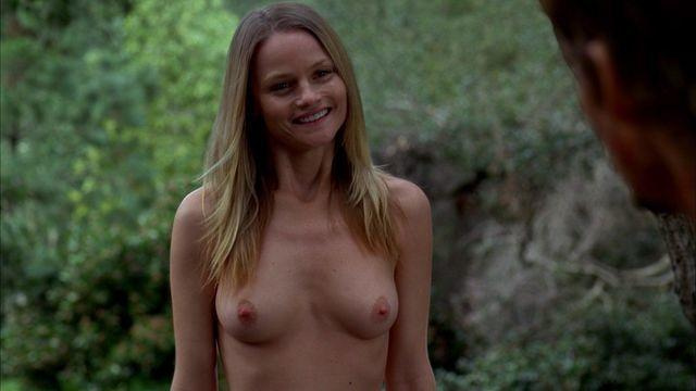 models Lindsay Pulsipher 24 years k naked photos in public