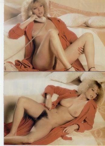 models Lindy Benson 24 years undressed photography in public