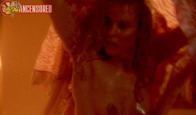 celebritie Lori Singer 21 years unsheathed image home
