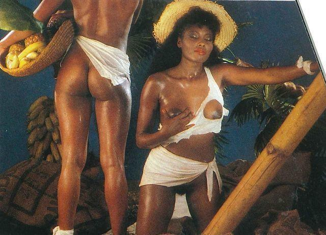 actress Marcia Sedoc 19 years Without panties picture in public