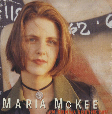celebritie Maria McKee 2015 fleshly photo beach