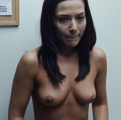 actress Marisol Nichols 19 years undressed foto in the club