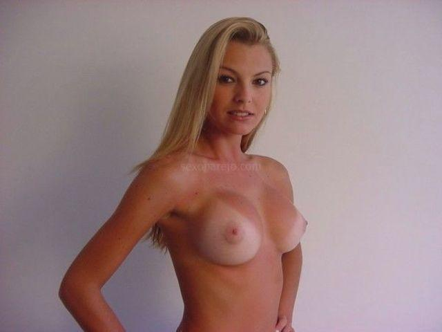 models Marjorie de Sousa 23 years k naked art in the club