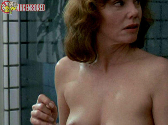 models Marsha Mason 21 years lewd photo home