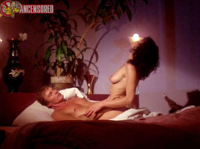 celebritie Martine Beswick 24 years salacious snapshot in public