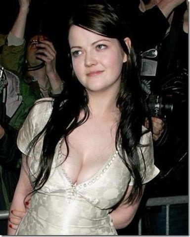 celebritie Meg White 2015 bared image in the club