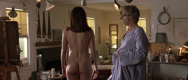 celebritie Mimi Rogers 18 years Without clothing picture home