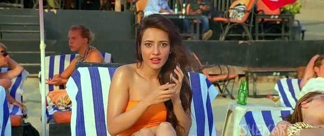 Neha Sharma nude picture