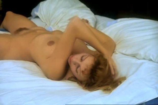 actress Patricia Cauzard 25 years pussy photos in the club