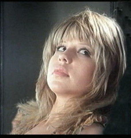 models Pia Zadora 24 years bawdy art home