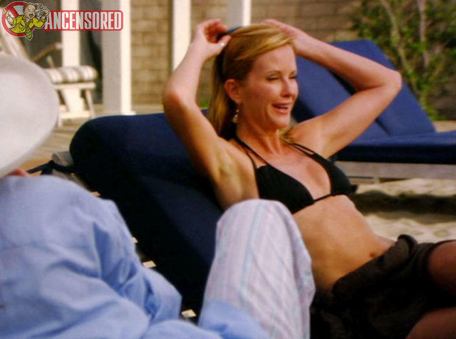 actress Rebecca Staab 22 years k naked snapshot home