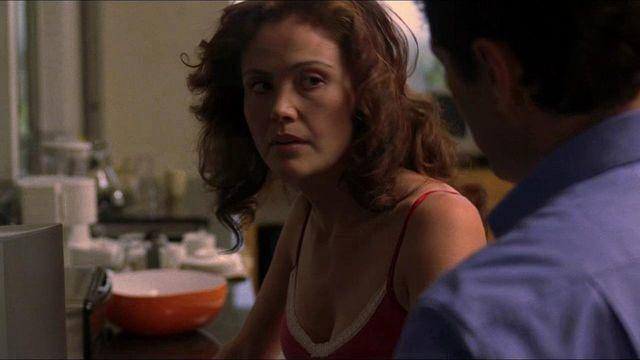 models Reiko Aylesworth 18 years unclothed image in public