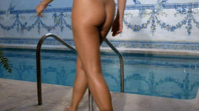 danger from the love of ray j nude pictures № 46776