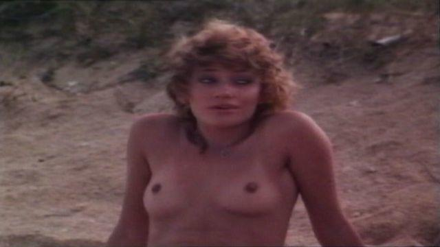 actress Rene Tiffany 24 years nude photography in public