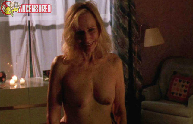 Sally Kellerman nude picture