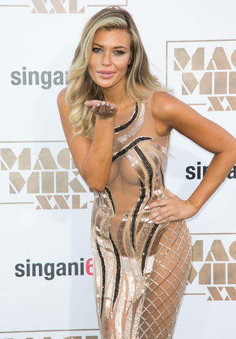 celebritie Samantha Hoopes 24 years unexpurgated snapshot home