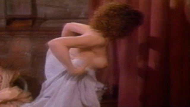 actress Sarah Miles 18 years undressed image home