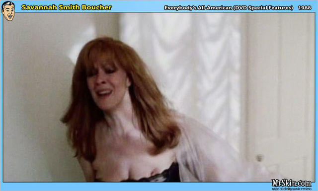 models Savannah Smith Boucher 20 years Uncensored foto in public