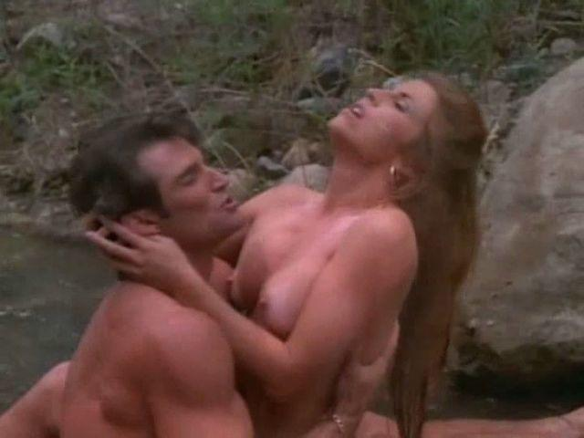 Shanna McCullough nude snapshot