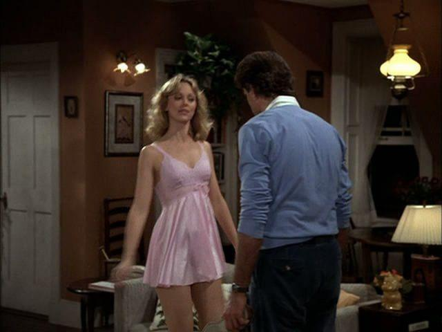 actress Shelley Long 2015 Without swimsuit photography in public