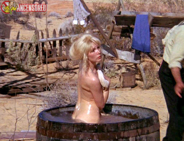 models Stella Stevens 24 years salacious photo home