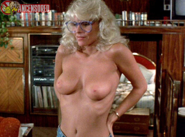 celebritie Sue Bowser 18 years sexual picture home