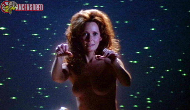 Hot art Susan Strasberg tits