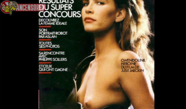celebritie Tawny Kitaen 23 years k naked photo home