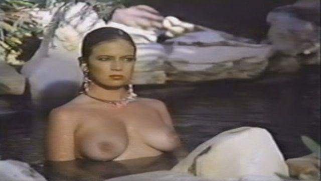 Hot photo Traci Lords tits