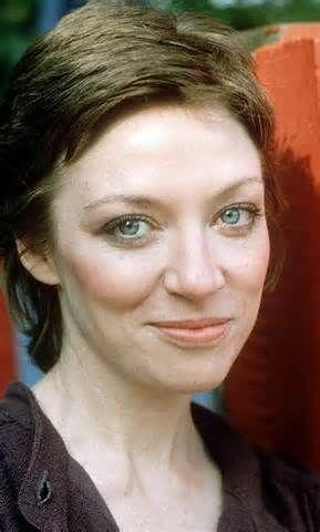 celebritie Veronica Cartwright young in one's skin photos in the club