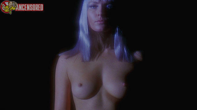 actress Virginia Wetherell 2015 nipple picture in the club