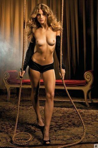actress Winter Ave Zoli 2015 exposed image in the club