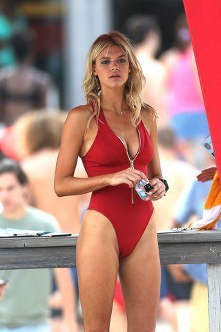 Sexy Kelly Rohrbach photography high density