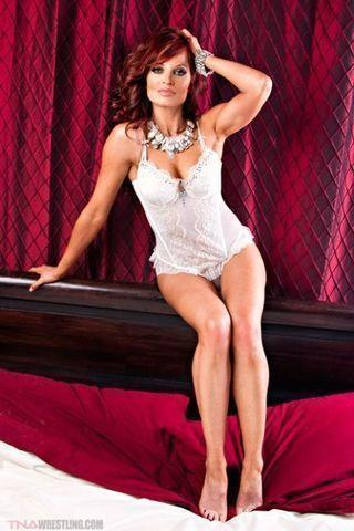 actress Christy Hemme 19 years Hottest picture beach