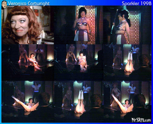 models Veronica Cartwright young Without swimming suit picture in the club