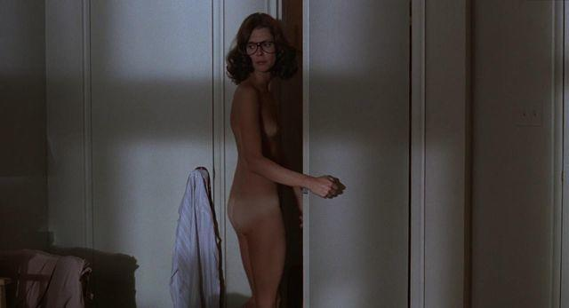 Naked JoBeth Williams foto