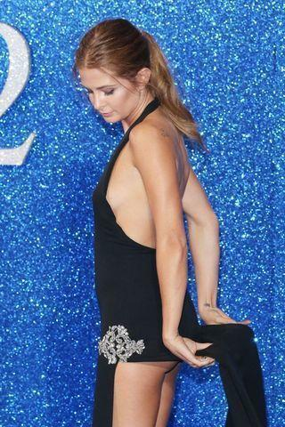 celebritie Millie Mackintosh young raunchy image home