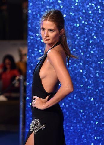 Sexy Millie Mackintosh pics HD