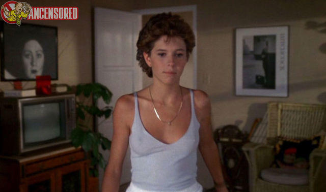 models Kristy McNichol 23 years amatory picture home