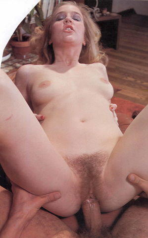 Lysa Thatcher topless photo