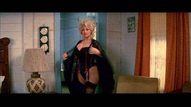 Sexy Dolly Parton pics HD