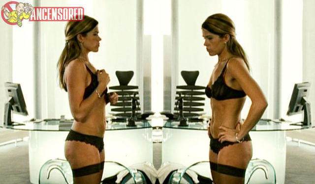 models Anke Engelke 2015 Without swimming suit picture in public